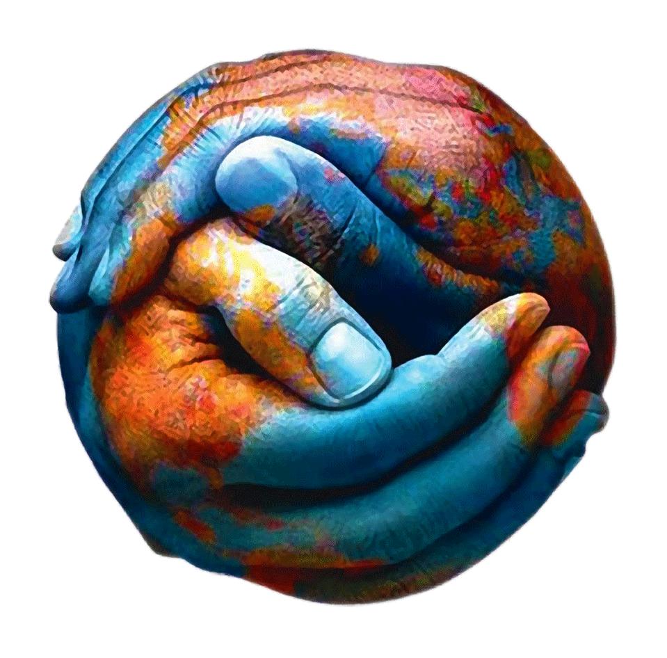 the-global-communique