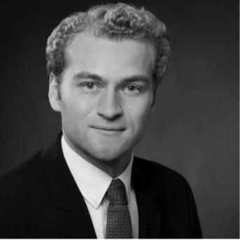 Julian Rodenbeck