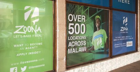 Making Money While Doing Good: A Closer Look at Zoona, Malawi