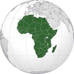 africa-telecom
